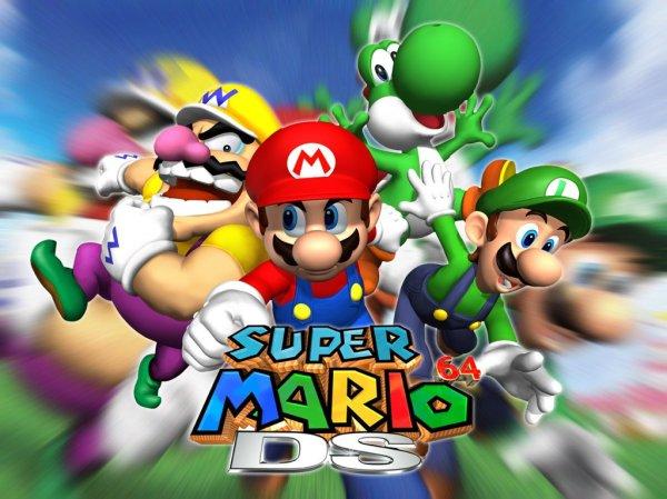 Mario_64_DS
