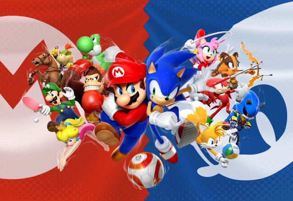 Mario_and_Sonic_at_the_Rio_2016_Olympic_Games_artwork