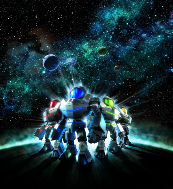 metroid_prime_federation_force_artwork