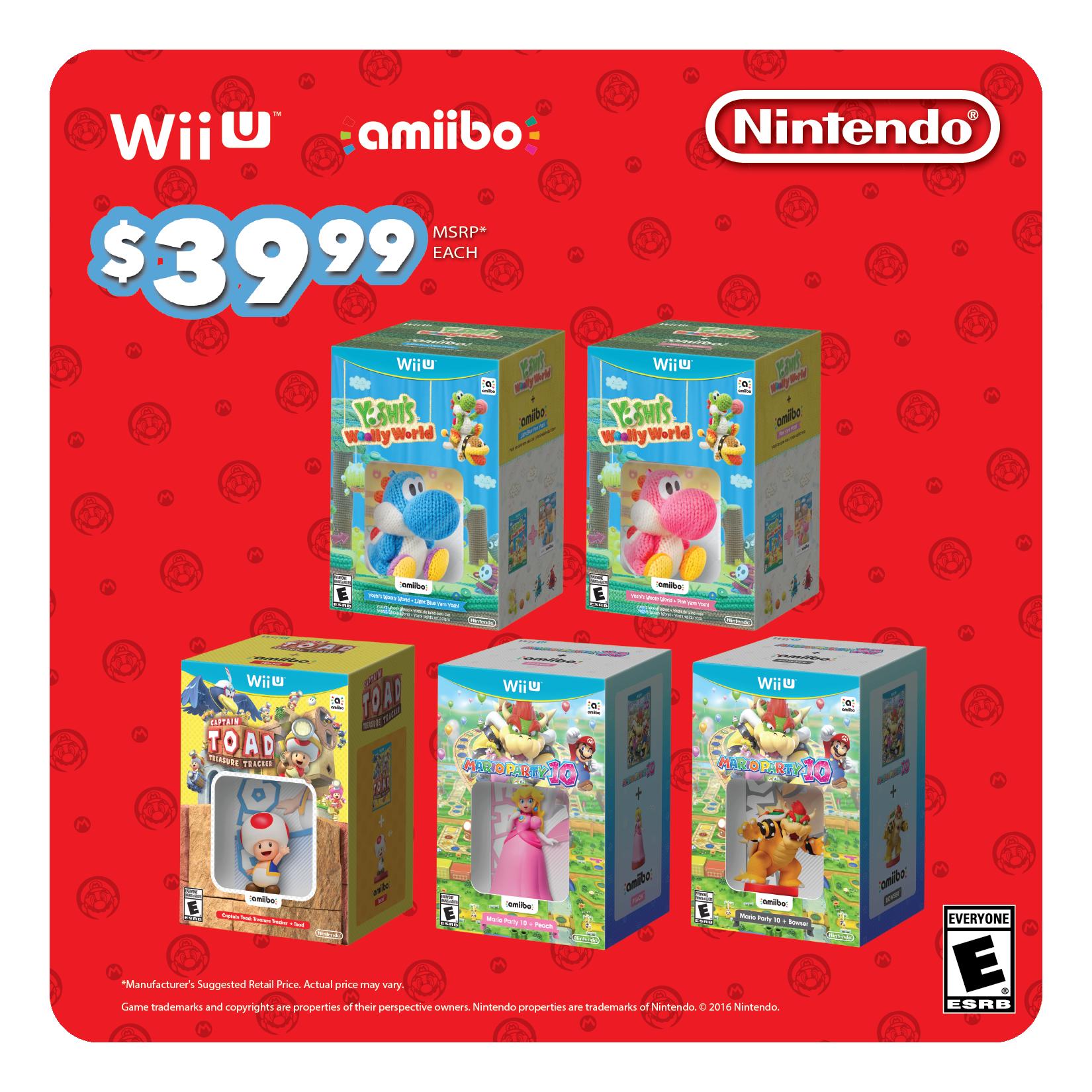 The Latest New Nintendo 3DS Bundle Includes Super Mario 3D Land