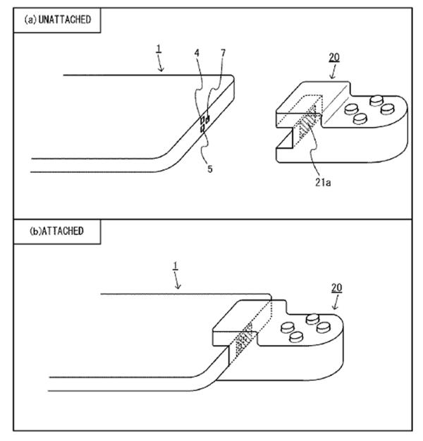 nintendo_handheld_patent2