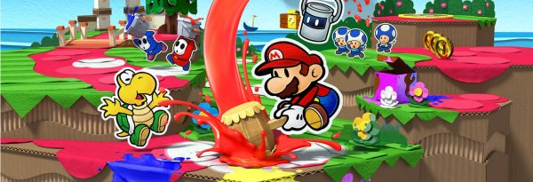 paper_mario_colour_splash_banner