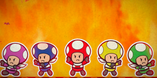 paper_mario_colour_splash_toads