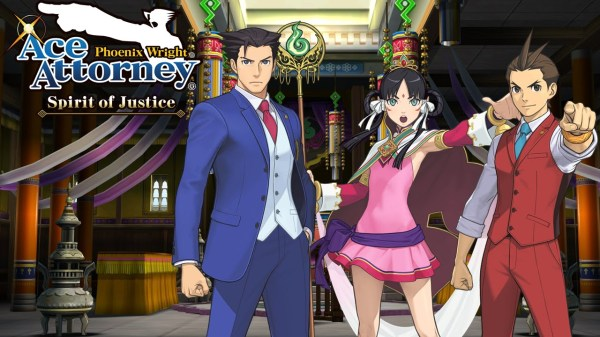 phoenix_wright_spirit_of_justice