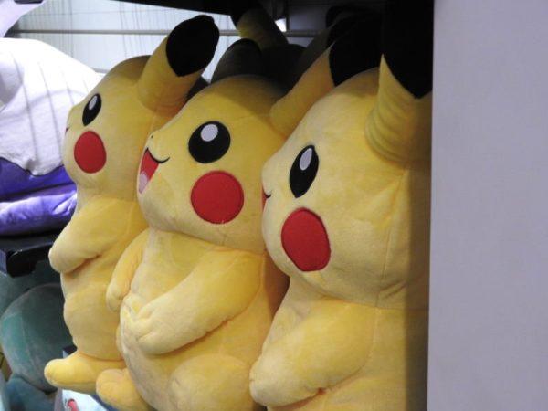 Pikachu_merch_2