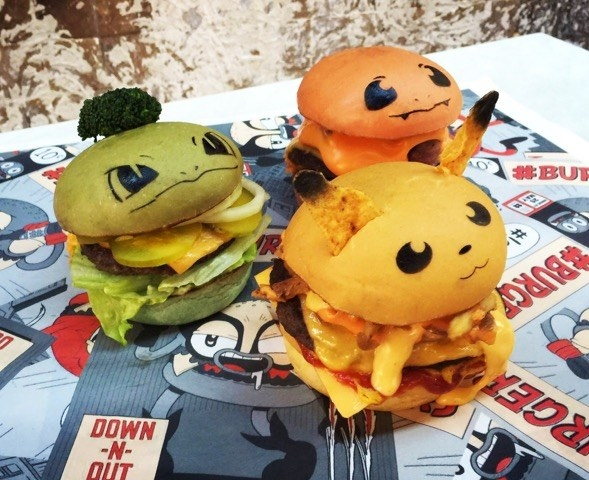 Pokemon_Burgers