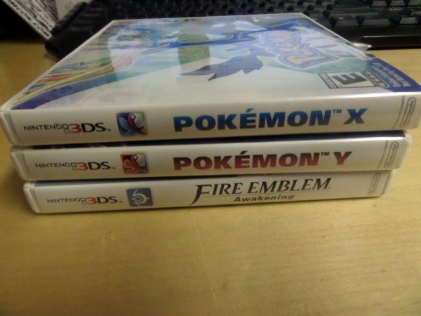 Pokemon_Fire_Emblem_Boxes