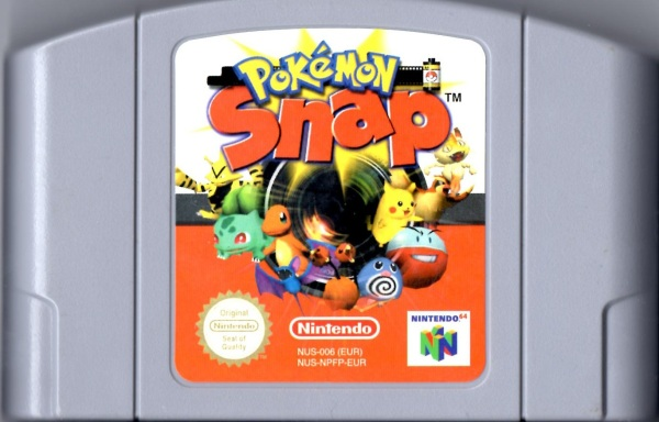 pokemon_snap_cartridge