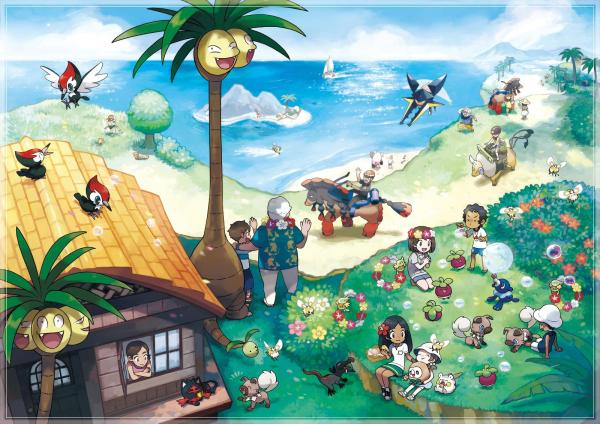 pokemon_sun_&_moon_island