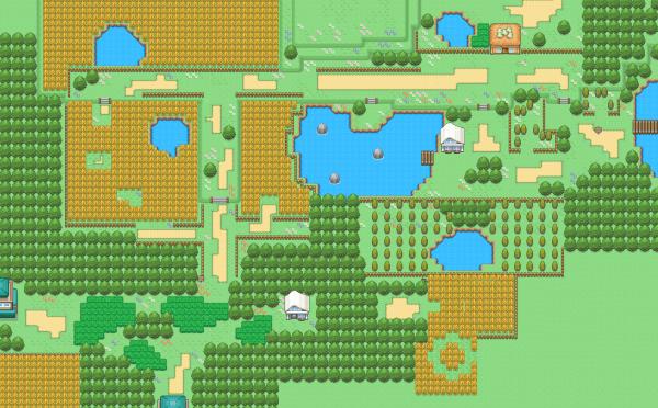 Pokemon_Uranium_Route_8