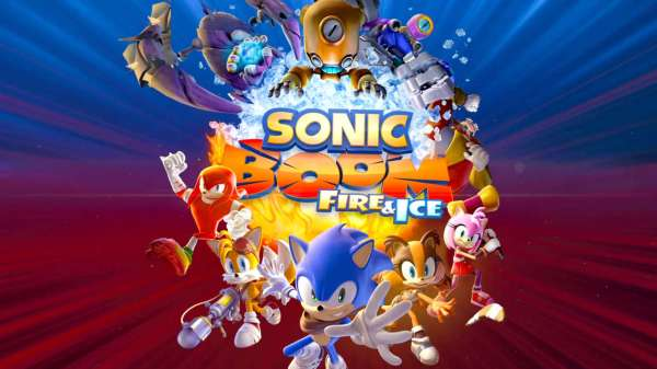 sonic_boom_fire_&_ice_banner