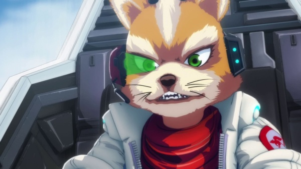 star_fox_zero_the_batte