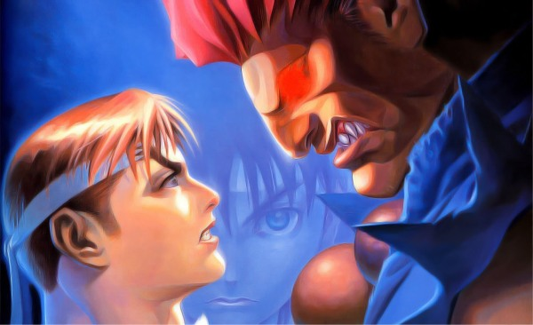 street_fighter_alpha_2