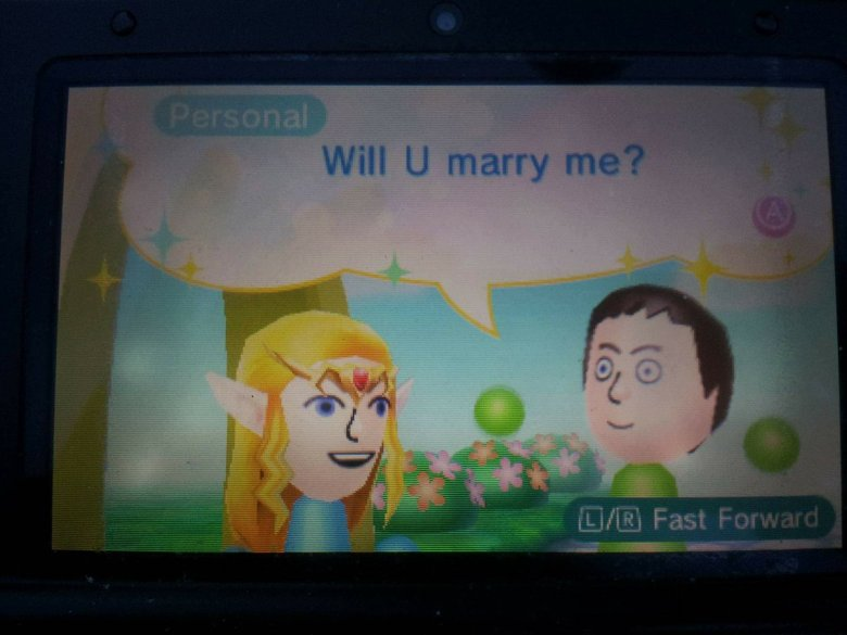 Streetpass_Marriage