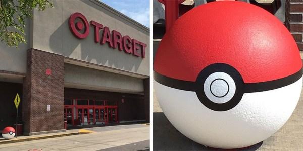 Target_PokeBall_Bollards