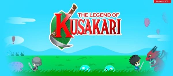 The_Legend_of_Kusakari