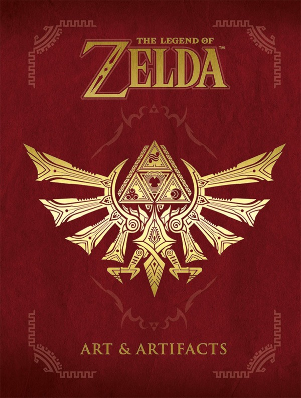 the_legend_of_zelda_art_and_artifacts