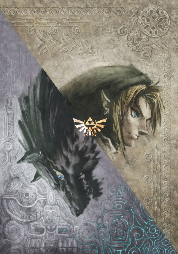 the_legend_of_zelda_twilight_princess