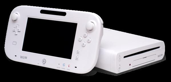 white_wii_u_console_and_gamepad
