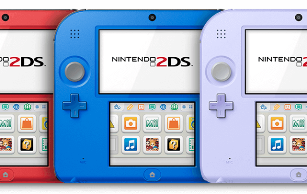 What is surprising though, is how cheap Nintendo is selling these refurbished units. A brand new Nintendo 3DS is still $ Retailers like GameStop, meanwhile, sell refurbished units for $