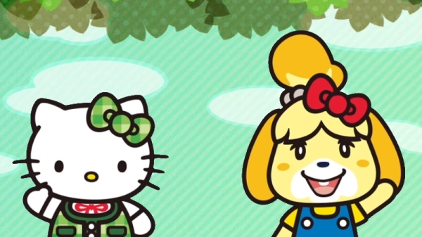Animal_Crossing_Hello_Kitty