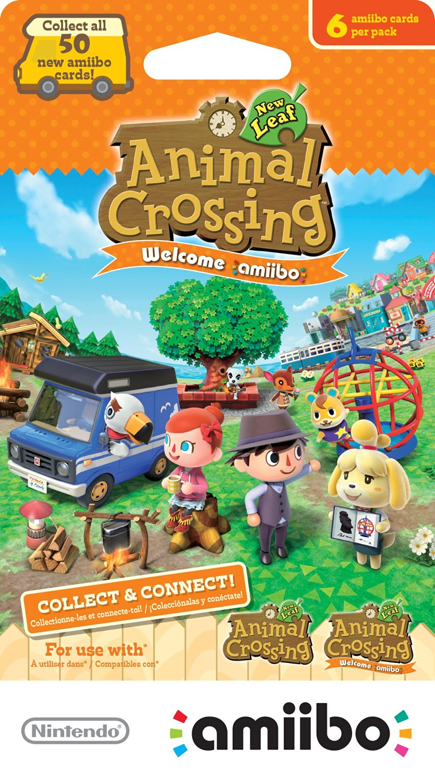 Update zu Animal Crossing New Leaf Animal_crossing_new_leaf_welcome_amiibo_six_pack