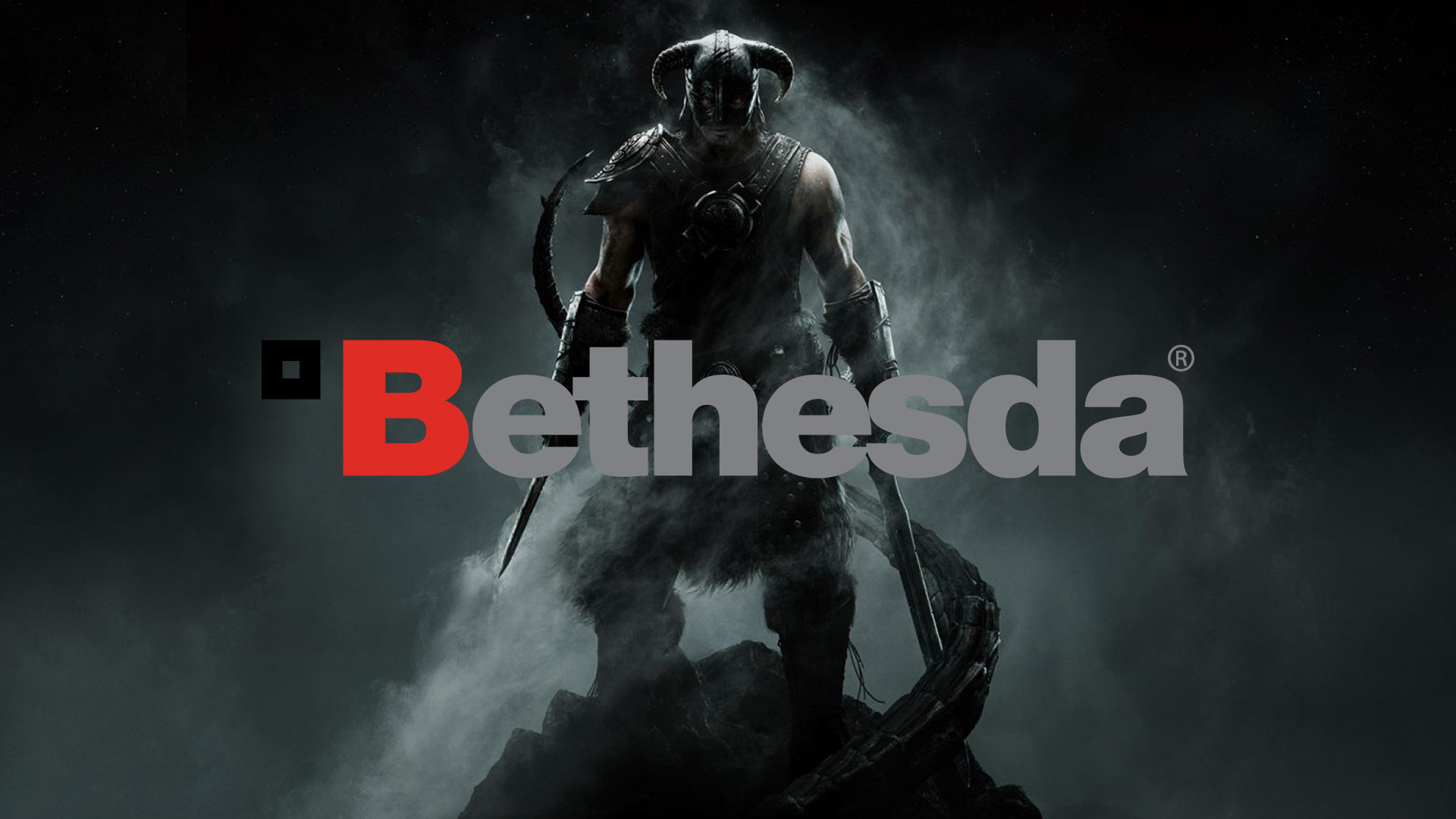 Bethesda Reveals Their Close Working Relationship With Nintendo And Teases More To Come