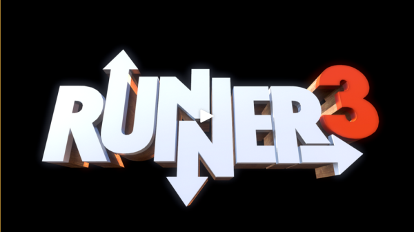 bit_trip_runner_3_logo