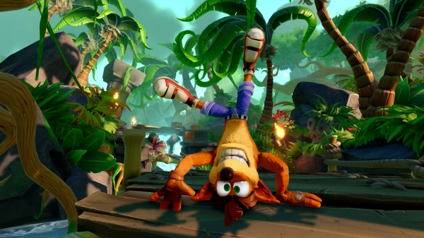 crash_bandicoot_skylanders