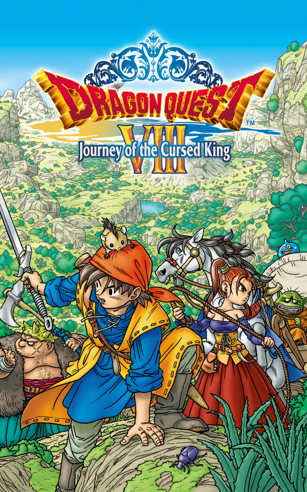 dragon_quest_8_journey_of_the_cursed_king