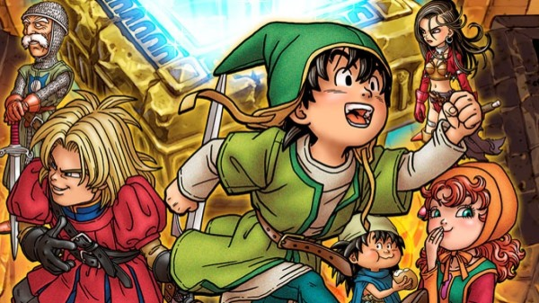 dragon_quest_vii_art