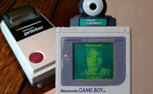 game_boy_camera