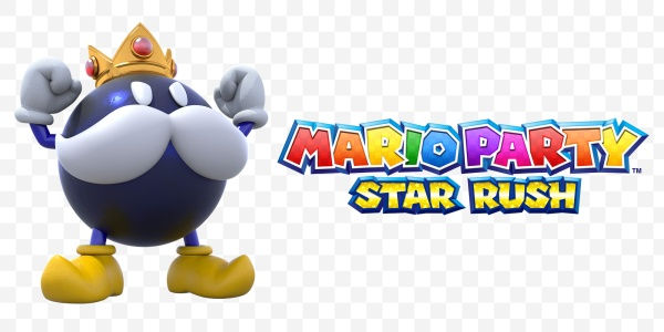 mario_party_star_rush_logo