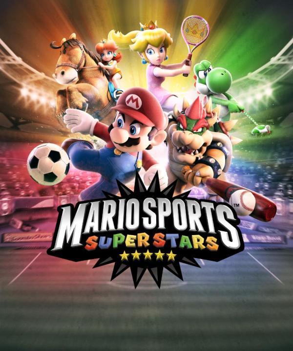 mario_sports_super_stars
