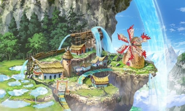 monster_hunter_stories_village