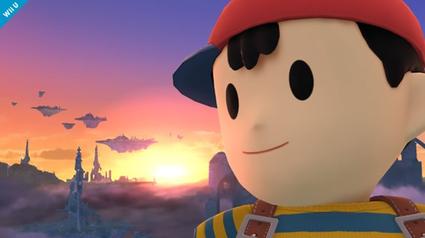 ness_smash_bros