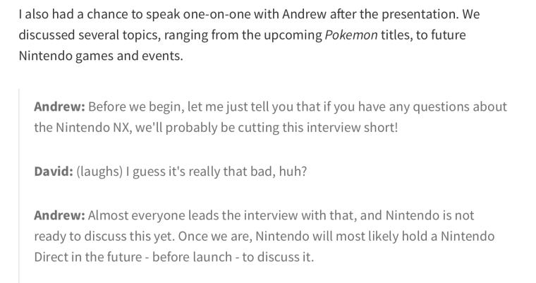 nx_interview_original