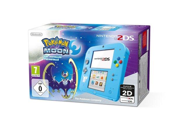 pokemon_moon_nintendo_2ds