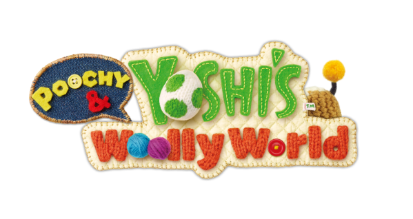 poochy_&_yoshis_woolly_world