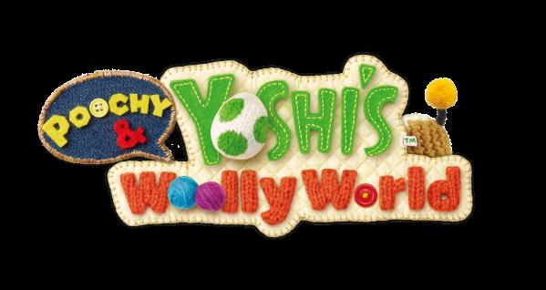 poochy_&_yoshis_woolly_world