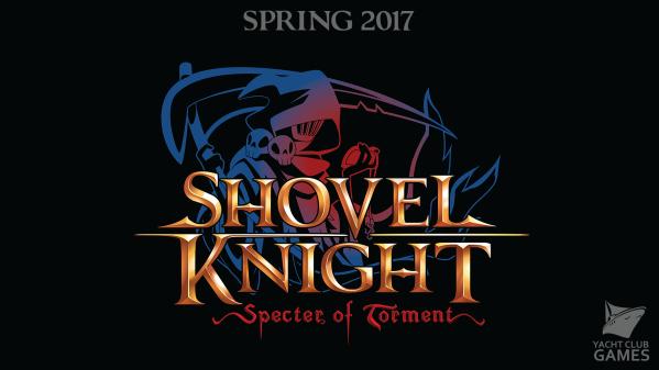 shovel_knight_specter_of_torment