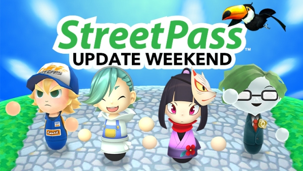 Streetpass_Update_2016