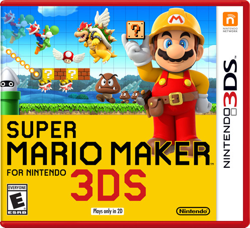 Saga Mario Bros. - Página 22 Super_mario_maker_for_nintendo_3ds_box_art