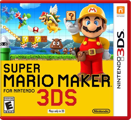 super_mario_maker_for_nintendo_3ds_box_a