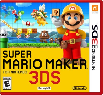 super_mario_maker_for_nintendo_3ds_box_art
