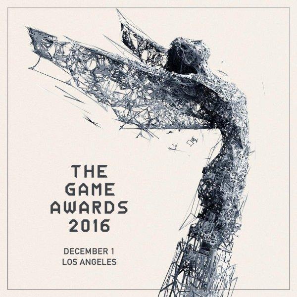 the_game_awards_2016_logo