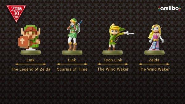 Zelda_Amiibo