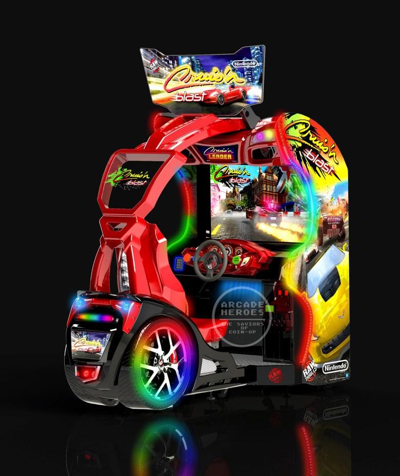 cruisin_blast_arcade
