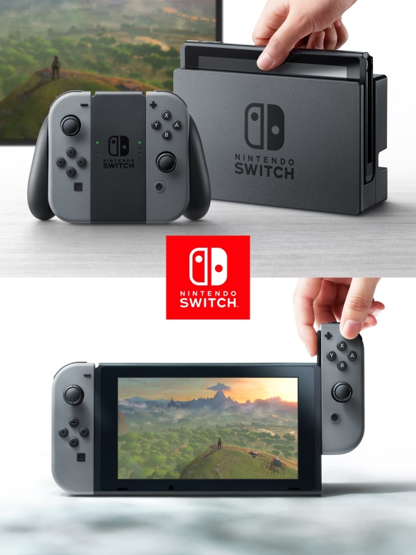 nintendo_switch_3