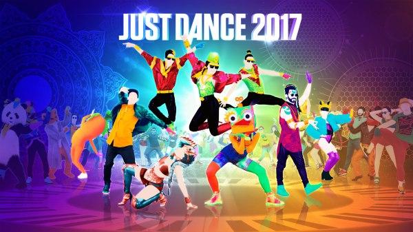 just_dance_2017